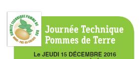 journee-tech-2016