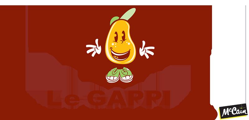 LOGO_QUADRI-GAPPI
